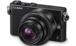 Foto zur Panasonic Lumix DMC-GM1