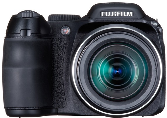 Bilder fujifilm finepix s2000hd testbericht news for Fujifilm finepix s2000hd prix