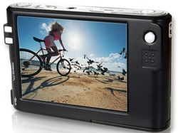 PocketCam 8900